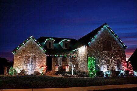 Holiday Decoration Company   Nashville, TN : Platinum ...